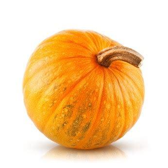 le potiron des vari 233 t 233 s des saveurs des usages interfel les fruits et l 233 gumes frais