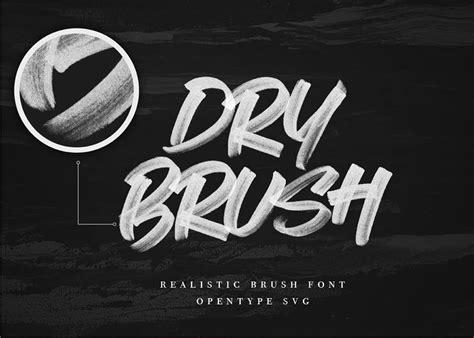 Rhythmic font - Free Fonts - Awwwards
