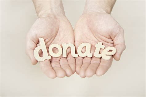 Charity Canada Top Rated Charities