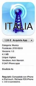 stazione di radio italiane online dating