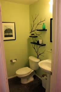 color ideas for a small bathroom best 20 downstairs bathroom ideas on