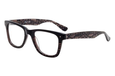 Kaos Prada kaos kkv288 eyeglasses free shipping go optic