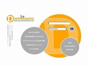 Traduction Francais Latin Gratuit Google : google traduction anglais francais gratuit ~ Medecine-chirurgie-esthetiques.com Avis de Voitures