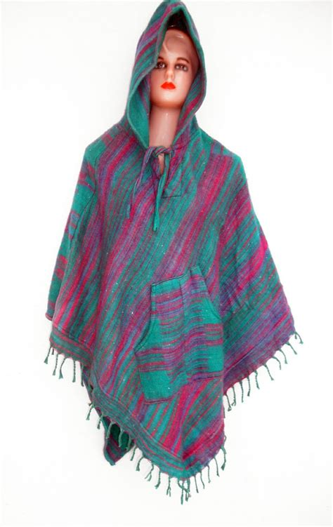 poncho sweater sale pin by ram sharan dangal on handmade handicrafts from