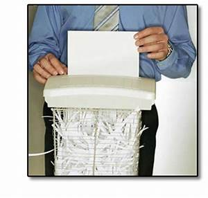business paper shredders from postage meter supplies online With how to start a document shredding business