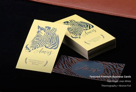 High Quality Business Cards Business Cards In Seoul Korea Card With Knife Moo Layout Classic Size Of Labels King's College Icons Psd Templates Word 2007 Free