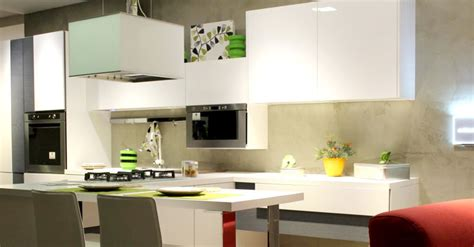 Unfinished Wood Cabinet Doors Home Depot by Unfinished Replacement Cabinet Doors Home Depot Vs Buying