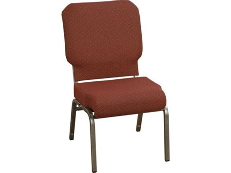 roll front church chair scp 1000k stacking chairs