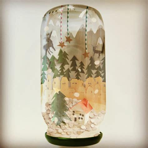beleuchtung weihnachten 1001 beispiele für weihnachtsdeko basteln es weihnachtet ja schon