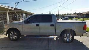 Southeast 2007 F150 Supercrew Xlt 5 4 2wd - Ford F150 Forum