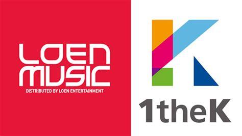 Loen Music เปลี่ยนชื่อใหม่เป็น '1thek