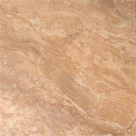 ms international onyx 18 x 18 tile colors
