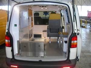 Volkswagen Transporter Aménagé : ww transporter amenage ~ Medecine-chirurgie-esthetiques.com Avis de Voitures