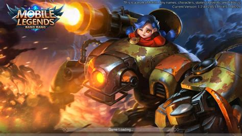jawhead mobile legends wallpaper hd wallpaperspit
