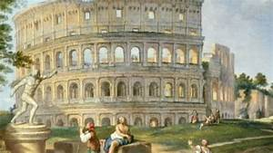 Colosseum Ancient History Historycom
