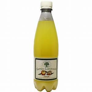 5 Kg Gasflasche Pfand : bad brambacher garten limonade orange 0 5 liter incl pfand online kaufen ~ Frokenaadalensverden.com Haus und Dekorationen