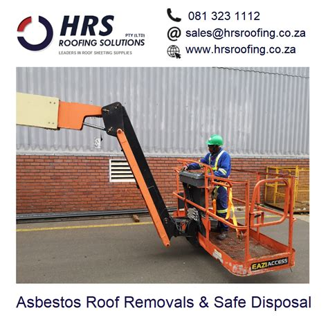 asbestos roof removals epping asbestos roofing contractor