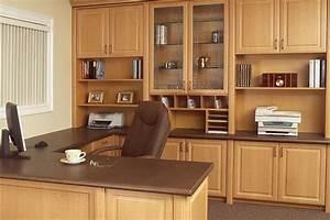 Home Office : custom home office storage cabinets tailored living ~ Watch28wear.com Haus und Dekorationen