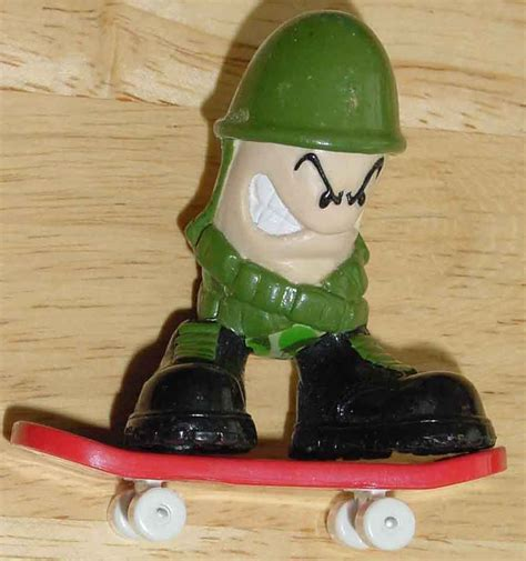 Ebay Tech Deck Dudes by Lot Of20 Tech Deck Dudes Skateboards Mostly Crew 1