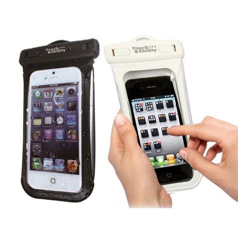 waterproof phone cases small waterproof phone