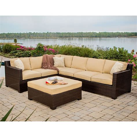 2016 leisure used patio rattan furniture philippines