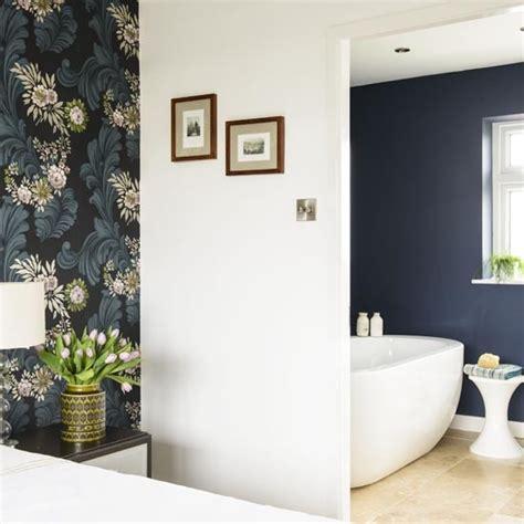 Family Bathroom Ideas by Practical En Suite Family Bathroom Family Bathroom