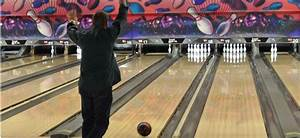 dart bowl your neighborhood bowling alley for 56 years