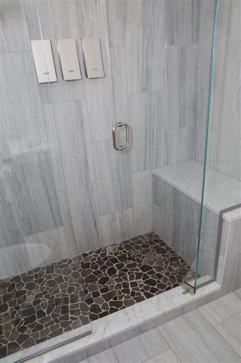 tiling bathroom walls ideas commercial tile gallery port specialty tile