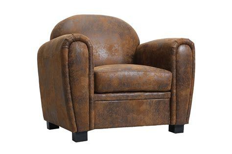 canap et fauteuil pas cher fauteuil pas cher occasion table de lit