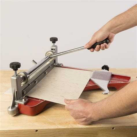 ot vinyl tile cutter consolidated wood laminate vinyl tools consolidated 12 q