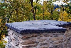 Schieferplatten Terrasse Preise : kommode herz carprola for ~ Michelbontemps.com Haus und Dekorationen