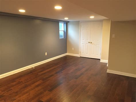 dc home remodeling