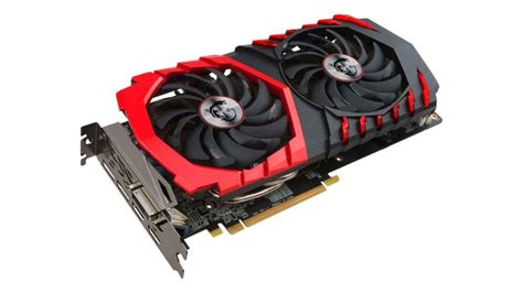 everything you need to about selecting the best gaming graphics card gaming gizmo