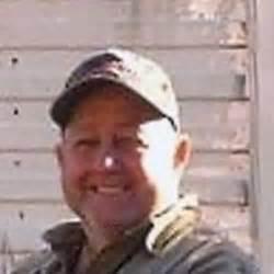 Stanley Miguez Obituary  Killona, Louisiana Greenwood