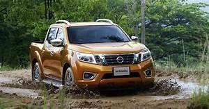 Nissan Derniers Modèles : nouveau nissan navara le dernier des mohicans ~ Nature-et-papiers.com Idées de Décoration