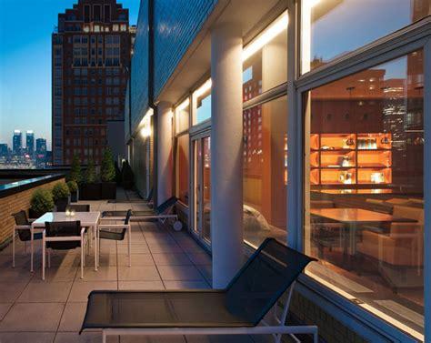 manhattan house new york ny