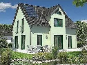 Haus Kaufen In Zweibrücken : h user kaufen in wattweiler ~ Buech-reservation.com Haus und Dekorationen