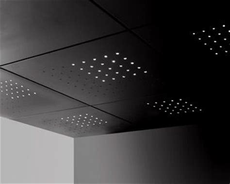 Ceiling Tile Manufacturers by Modern Ceiling Tiles Lighted Ceiling Tiles By High End