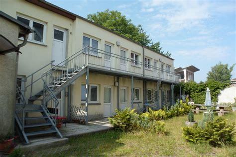 Unterkunft Pension Am Steinkreuz (zimmer) In Dresden
