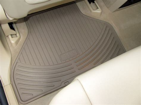 floor mats dreamcarz top 28 floor mats dreamcarz floor mats with floor mats fabulous add on engineered oak