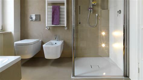 planung badezimmer ideen chestha planung badezimmer idee