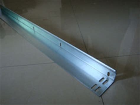 Garage Door Angle Iron by Promotional Industrial Door Angle Iron Buy Industrial
