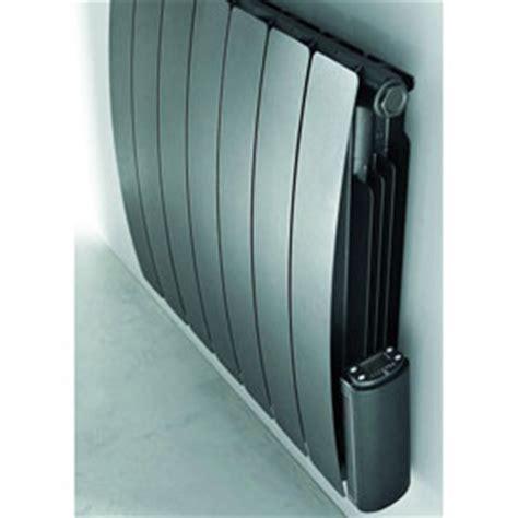 radiateur a inertie fluide radiateur inertie fluide sur enperdresonlapin