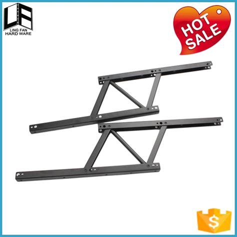 lift top table hardware foshan metal lifting top coffee table hardware coffee