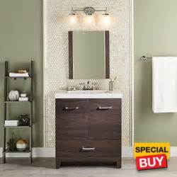 home depot bathroom vanity using appealing shots as