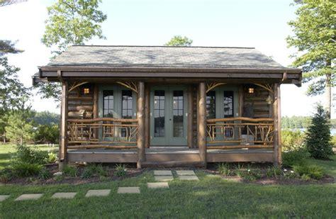 cabin exterior color schemes design underline to be