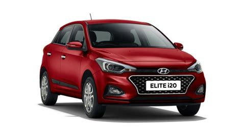 Hyundai I20 Backgrounds by Hyundai Elite I20 Price In India Specs Review Pics