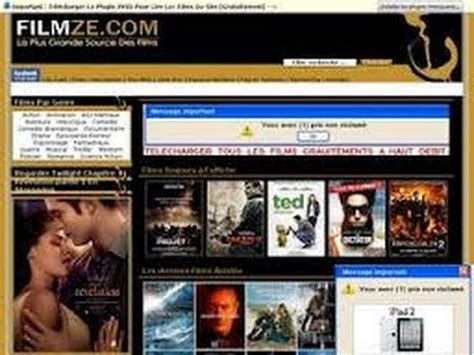 how to download nepali movie 2 rupiya
