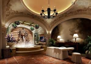 tuscan bathroom decorating ideas tuscan villa style bathroom decoration picture book 2012