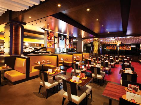 gordon ramsay cuisine cool cafe design trends 2017 architectural digest restaurants the best family in las vegas vacation